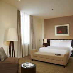 Отель Emporium Suites by Chatrium 5* Улучшенный номер фото 16