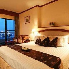 Grand Diamond Suites Hotel 4* Полулюкс с различными типами кроватей фото 10