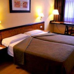 Hotel Glories 3* Стандартный номер с разными типами кроватей фото 26