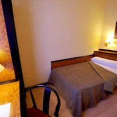 Hotel Glories 3* Стандартный номер с разными типами кроватей фото 27