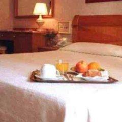 Hotel Marconi 4* Стандартный номер с различными типами кроватей фото 31