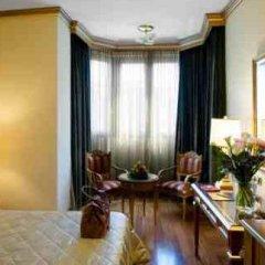 Hotel Marconi 4* Стандартный номер с различными типами кроватей фото 29