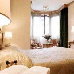 Hotel Marconi 4* Стандартный номер с различными типами кроватей фото 27