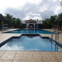 Wailoaloa Beach Resort Fiji, Viti Levu, Fiji | ZenHotels