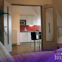 baxpax downtown Hostel/Hotel Берлин фото 15