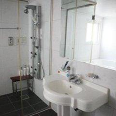 Hotel Sun ванная