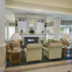 hilton garden inn danbury danbury united states of america zenhotels - Hilton Garden Inn Danbury