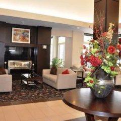 hilton garden inn fargo fargo united states of america zenhotels - Hilton Garden Inn Fargo