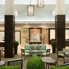 Hilton Garden Inn Manhattan, Fort Riley, United States Of America |  ZenHotels