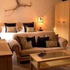 Отель Du Vin & Bistro Brighton Великобритания, Брайтон - отзывы, цены и фото номеров - забронировать отель Du Vin & Bistro Brighton онлайн комната для гостей фото 4