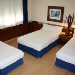 Tres Torres Atiram Hotel 3* Стандартный номер с различными типами кроватей фото 26