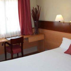 Tres Torres Atiram Hotel 3* Стандартный номер с различными типами кроватей фото 25