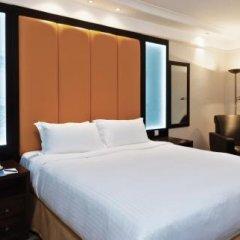 Millennium Gloucester Hotel London 4* Стандартный номер с различными типами кроватей фото 25