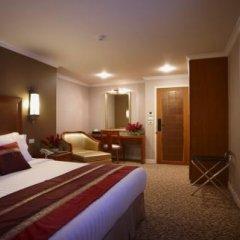 Nasa Vegas Hotel 3* Стандартный номер с различными типами кроватей фото 25