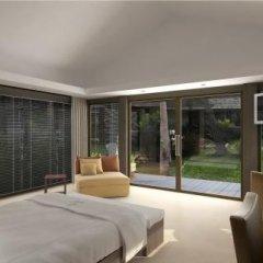 Отель Nikki Beach Resort 5* Стандартный номер с различными типами кроватей фото 8