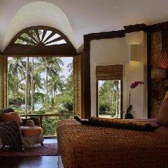 Отель Rayavadee 5* Номер Делюкс с различными типами кроватей фото 9