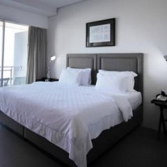 Отель Sugar Palm Grand Hillside 4* Полулюкс фото 4
