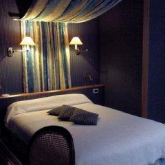 Terrass'' Hotel Montmartre by MH 4* Стандартный номер с различными типами кроватей фото 12