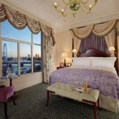 The Savoy, A Fairmont Managed Hotel 5* Люкс фото 7