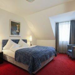 Hotel Nymphenburg City популярное изображение
