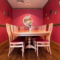 Гостиница Катерина Сити Москва конференц-зал фото 2