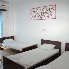 Hotel Murati 3* Стандартный номер с различными типами кроватей