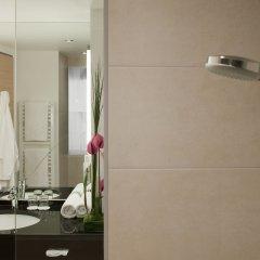 Welcome Hotel Frankfurt ванная фото 4
