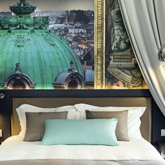 Hotel Indigo Paris Opera фото 8