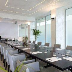 Отель Mercure Rimini Artis конференц-зал