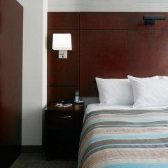 Radisson Hotel New York Midtown-Fifth Avenue комната для гостей фото 4