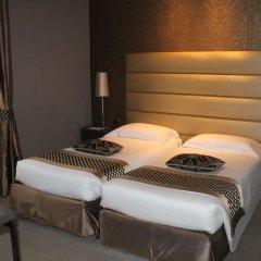 Best Western Hotel Mozart комната для гостей фото 3