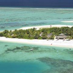 Отель Paradise Island Resort & Spa фото 5