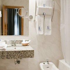 Ramblas Hotel 3* Номер Interior с двуспальной кроватью фото 7