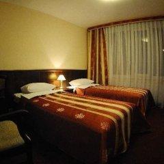 Mir Hotel In Rovno 3* Стандартный номер с различными типами кроватей фото 7