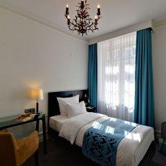 Scandic Palace Hotel 4* Номер категории Эконом с различными типами кроватей
