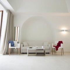 Отель Villa Piedimonte 4* Полулюкс