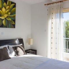 Апарт-Отель Elysia Park Luxury Holiday Residences Номер Комфорт с различными типами кроватей
