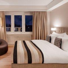 Boutique Hotel Wellenberg 4* Улучшенный номер