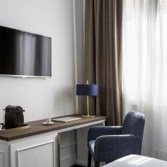 Отель Midmost 4* Стандартный номер с различными типами кроватей