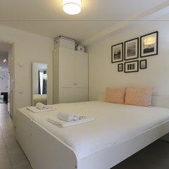 Отель Sao Bento Classic By Homing Апартаменты