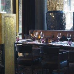 Отель The Thief ресторан фото 3