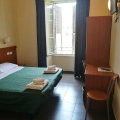 Отель Serendipity 3* Стандартный номер с различными типами кроватей