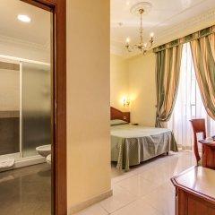 Отель Contilia комната для гостей фото 20