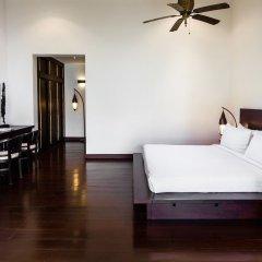 Отель Villa Katrani Самуи комната для гостей фото 3