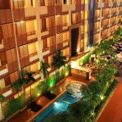 Отель S.B. Living Place популярное изображение