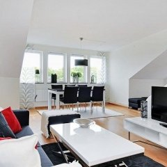 Апартаменты Apartments VR40 Улучшенные апартаменты с различными типами кроватей фото 2
