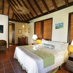 Отель Palm Island Resort All Inclusive 4* Стандартный номер с различными типами кроватей фото 2