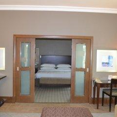Sheraton Khalidiya Hotel 4* Полулюкс с различными типами кроватей