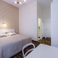 Отель Real House 3* Стандартный номер с различными типами кроватей