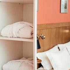 Отель Best Western Vilnius 4* Стандартный номер